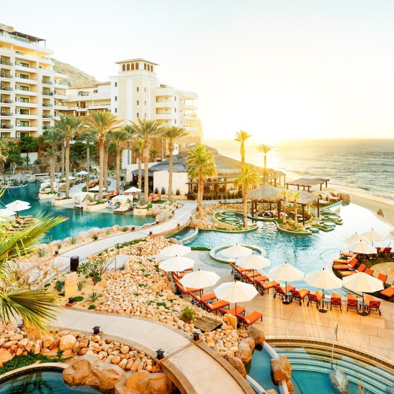 resort en los cabos, hoteles en los cabos, the ridge at playa grande los cabos, playa grande resort los cabos, breathless los cabos, marina fiesta resort & spa los cabos, grand solmar los cabos, playa grande resort los cabos