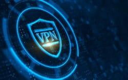 ¿Por qué no deberías usar una VPN gratis?