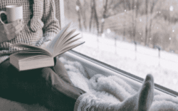 actividades para hacer dentro de casa durante el invierno, actividades de invierno en casa, actividades que hacer en casa, actividades que se pueden hacer en casa, actividades para mantenerse ocupado en casa