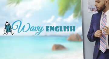 wavyenglish.com, wavy english, mejor curso de inglés online gratis, curso de inglés completo gratis, open english, cursos de inglés online gratis con certificado oficial, cursos de inglés en línea gratis sep, aprender inglés gratis básico, cursos de inglés online con certificado oficial, aprender inglés online para niños, aprender ingles facil, como aprender inglés desde cero, aprender inglés rápido escuchando, como aprender inglés gratis, como aprender inglés en casa, aprender inglés básico, curso de inglés completo gratis, aprender inglés rápido y fácil lección 1, como aprender inglés en 7 días