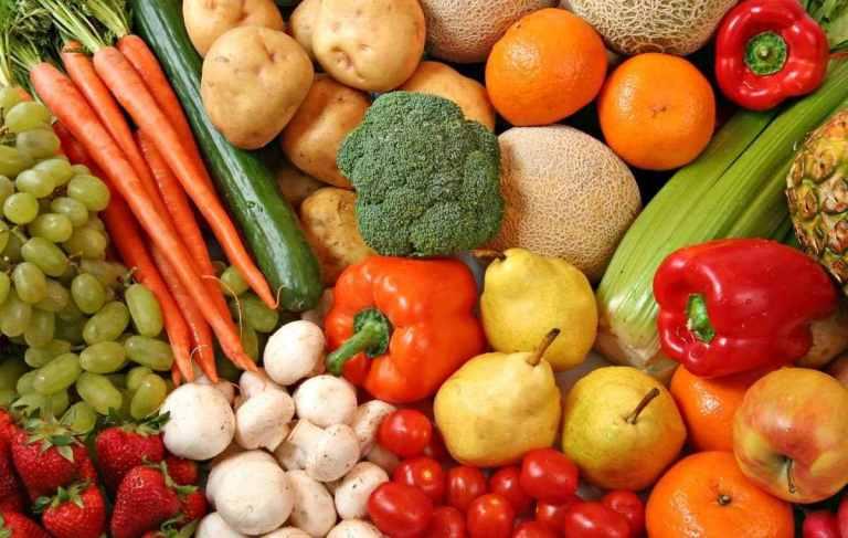 alimentacion saludable durante la pandemia, habitos saludables durante la pandemia, cambios alimenticios durante la pandemia, nutrición durante la pandemia