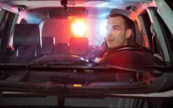 arresto por conducir en estado de ebriedad, multa por conducir en estado de ebriedad 2019, que hacer cuando te detienen ebrio, cual es la sanción por conducir en estado de embriaguez, que pasa si me agarran manejando borracho, detención por conducir en estado de ebriedad, multas por manejar ebrio, artículo por conducir en estado de ebriedad