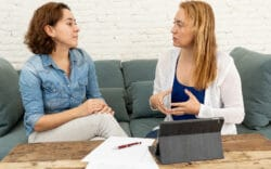 Alcances del Coaching de Salud y Bienestar Certificado