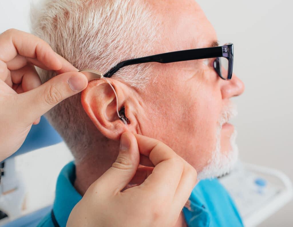 perdida auditiva, tipos de pérdida auditiva, pérdida de audición en un oído, pérdida auditiva conductiva, discapacidad auditiva tratamiento, se puede recuperar la audición pérdida, tratamiento para problemas auditivos, tratamiento para la sordera en adultos