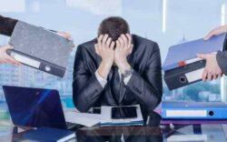 riesgos en el trabajo, factores de riesgo en el trabajo, como se pueden prevenir los riesgos de trabajo, tipos de riesgos en una empresa, en que lugar se pueden presentar los riesgos de trabajo, cómo se pueden prevenir los riesgos de trabajo, riesgos laborales