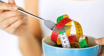 consejos de nutrición, tips de nutrición, tips de nutrición saludable, recomendaciones saludables, alimentación saludable, como tener una alimentación saludable, consejos para una alimentación saludable