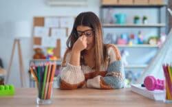 como controlar el estrés y los nervios, técnicas para controlar el estrés, como eliminar el estrés y ansiedad, que es bueno para quitar el estrés, estrategias para controlar el estrés, técnicas para el manejo del estrés