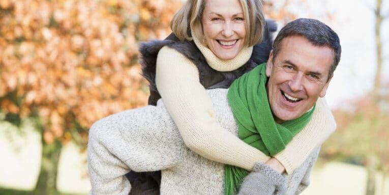 envejecimiento saludable, como envejecer saludablemente, envejecimiento activo y saludable, importancia del envejecimiento saludable, factores que influyen en el envejecimiento saludable, como tener un envejecimiento saludable, envejecimiento saludable en el adulto mayor
