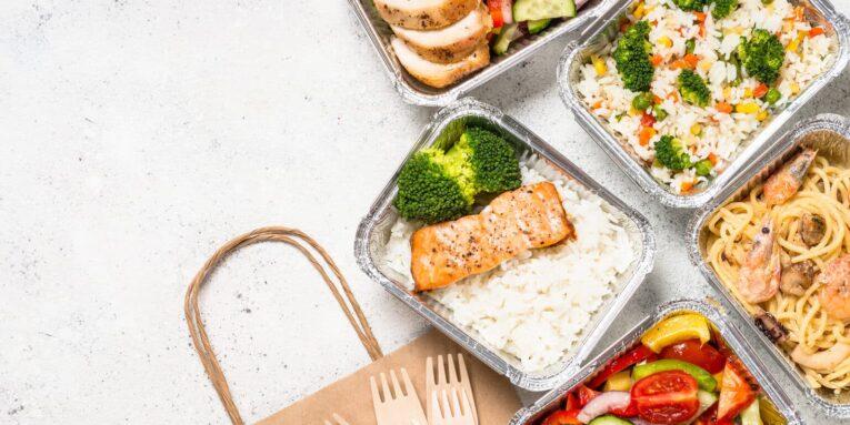 tendencias en alimentos y bebidas, tendencias gastronómicas, tendencias en restaurantes, tendencias alimentarias, nuevas tendencias en el servicio gastronómico, tendencias de servicio en restaurantes