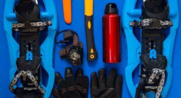 equipo de supervivencia, que es un kit de supervivencia, kit de supervivencia militar, kit de supervivencia casero