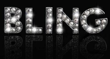 bling empire, bling empire netflix, bling empire reparto, bling empire serie, bling empire personajes