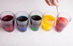 colorantes artificiales, consecuencias de los colorantes artificiales, desventajas de los colorantes artificiales en la salud, que son los colorantes artificiales, efectos nocivos de los colorantes, que tan dañinos son los colorantes artificiales, porque son malos los colorantes artificiales