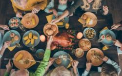 ambiente familiar en restaurante, restaurante familiar menu, recomendaciones para mejorar un restaurante, estrategias para mejorar un restaurante, ideas para implementar en un restaurante