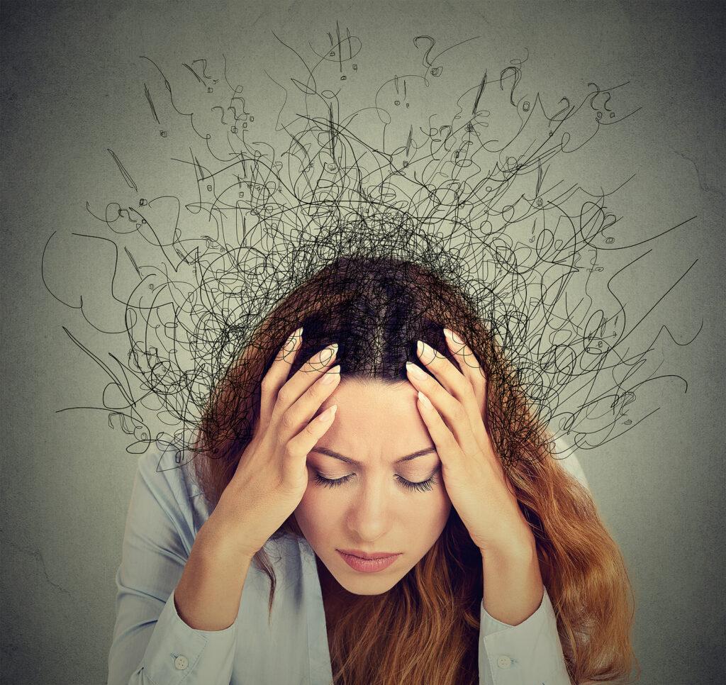 trastorno de ansiedad generalizada, trastorno de ansiedad generalizada: síntomas, trastorno tag, trastorno de ansiedad