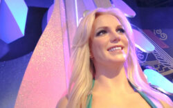 britney spears, jamie spears, framing britney spears, documental britney spears, free britney