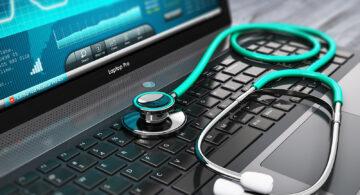 informatica medica, importancia de la informática médica, introducción a la informática médica, herramientas de la informática médica, aplicaciones de la informática médica, aplicaciones de la informática en la medicina, informática de la salud, informática aplicada a la salud, beneficios de la informática en la salud