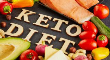dieta keto, que es la dieta keto y como funciona, dieta keto que es, dieta cetogénica, nutrición cetogénica, beneficios de la cetosis
