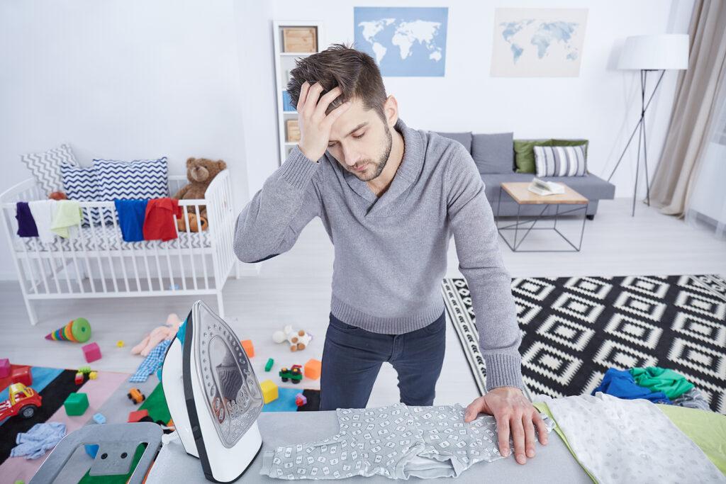 agotamiento parental, burnout parental, burnout parental cuarentena, estrés parental, habilidades parentales en tiempos de cuarentena, estrés parental en cuarentena, autocuidado parental, síndrome de burnout parental