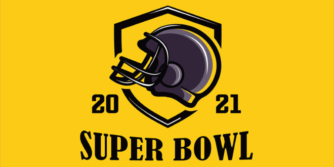 tom brady, tom brady super bowl, super bowl 2021, super bowl lv, tom brady lombardi trophy, tampa bay buccaneers