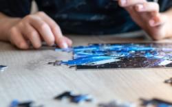 como estimular el cerebro del niño, como estimular el cerebro para el aprendizaje, actividades para estimular el cerebro en los niños, como estimular el cerebro de un niño de 7 años, juegos para estimular el cerebro de los niños, actividades para ejercitar el cerebro de los niños, como estimular el cerebro infantil