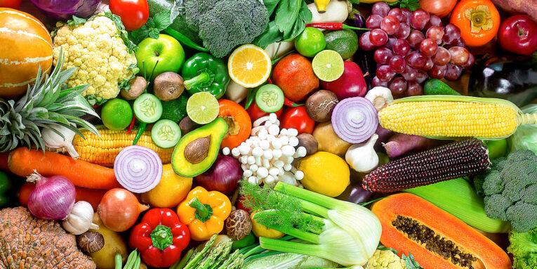 beneficios de las verduras, propiedades de las verduras, verduras y sus beneficios, beneficios de consumir frutas y verduras, verduras y vegetales, beneficios de las verduras y hortalizas