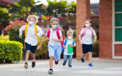 medidas para regreso a clases después del covid, medidas de seguridad para el regreso a clases, recomendaciones para el regreso a clases después de la pandemia, acciones para cuidar la salud en la escuela, cuidado de la salud en la escuela, cuidados de los niños en la escuela