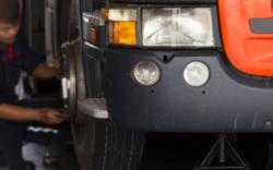 mantenimiento de camiones diésel, costo de mantenimiento de un camión de carga, mantenimiento de camiones, mantenimiento de un tráiler, mantenimiento preventivo camiones, mantenimiento preventivo de remolques