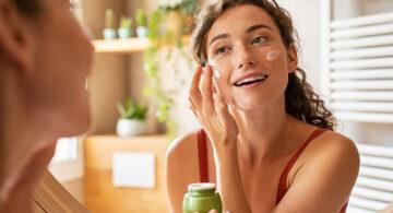 como tener una piel saludable en la cara, 10 cuidados de la piel, tips dermatológicos para la cara, como cuidar la piel del cuerpo, como cuidar la piel del rostro, cuales son los cuidados de la piel