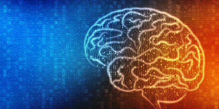 como mejorar la memoria y la concentración, como mejorar la memoria, ejercicios para mejorar la memoria, como mejorar la memoria en adultos mayores, técnicas y ejercicios para mejorar la memoria