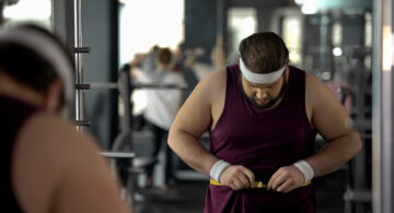 sobrepeso y obesidad, tratamiento para la obesidad y sobrepeso, medidas para prevenir el sobrepeso y obesidad, 5 soluciones para la obesidad, propuestas para disminuir la obesidad, medidas que debemos tomar para evitar la obesidad