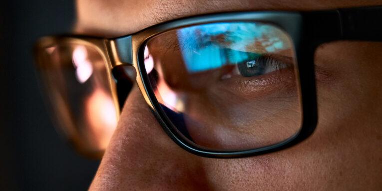 como mejorar la vista, como mejorar la vista borrosa, que es bueno para recuperar la vista, ejercicios para mejorar la vista