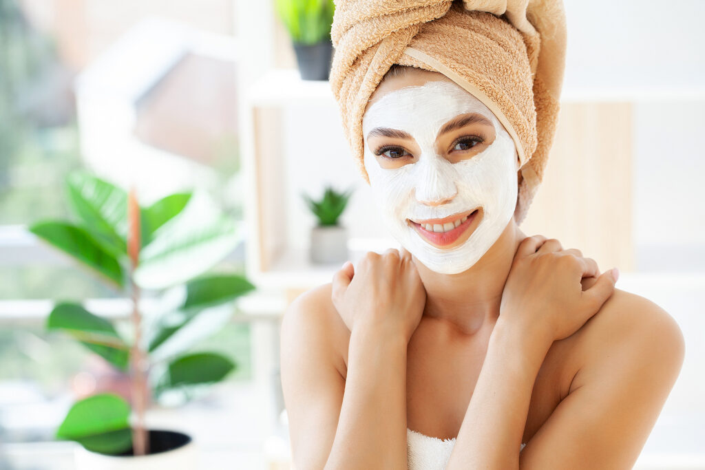 mascarillas para la cara, mascarillas para la cara grasosa, tipos de mascarillas para la cara, mascarillas para limpiar la cara, tipos de mascarillas y para que sirven, mascarillas para cada tipo de piel
