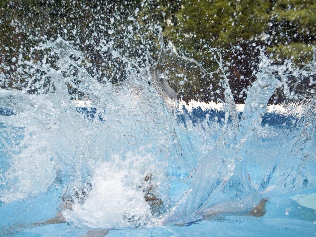 como conservar el uso del agua, como ahorrar agua para niños, medidas para conservar el agua, como cuidar el agua en casa, conservación del agua, como conservar el agua para niños, como los niños pueden cuidar el agua