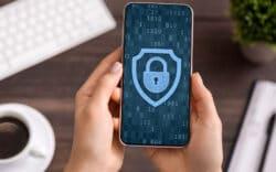 como proteger la información de mi celular, como proteger tu información en tu celular, como roban datos de tu celular, aplicaciones que roban datos, 10 recomendaciones para proteger tu identidad digital, como proteger tu privacidad digital, como proteger la intimidad en internet, como proteger los datos personales en internet