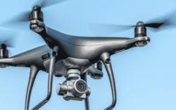 aplicaciones de los drones, que es un dron, para que sirven los drones, usos de los drones en el futuro, ventajas y desventajas de los drones, como se utilizan los drones