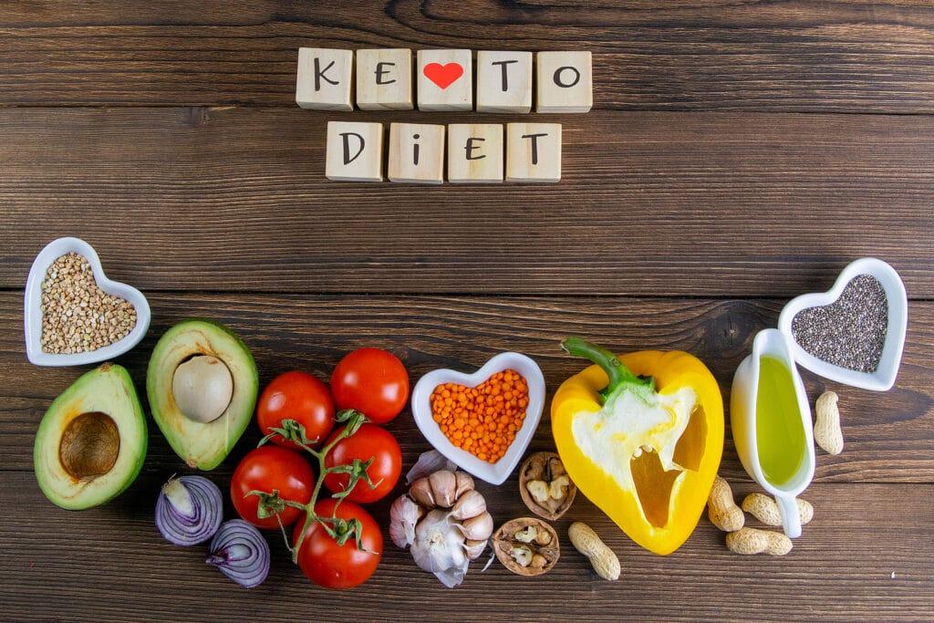dieta cetogénica, dieta keto, dieta keto beneficios y contraindicaciones, beneficios de la dieta keto, que es la dieta keto y como funciona