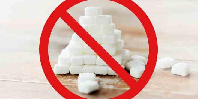 azúcar en los alimentos, azúcar escondida en alimentos, azúcares escondidas, azúcares añadidos, qué tipo de alimentos son los que en su mayoría contienen azúcares añadidos