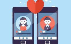 hinder, hinder dating app, aplicaciones de dating, aplicaciones de citas, citas online