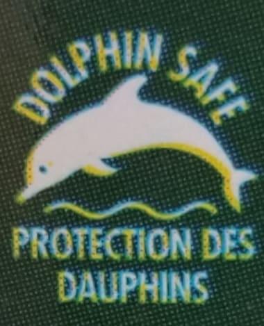 dolphin safe, marcas de atún dolphin safe, dolphin safe certificado, sello dolphin safe, caso dolphin safe, atún dolphin safe, caso atún delfines