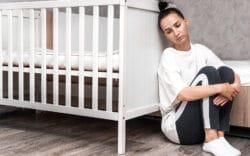 depresión posparto, como quitar la ansiedad posparto, como calmar ansiedad en el embarazo, depresión post parto síntomas, desesperación y ansiedad en el embarazo, síntomas de ansiedad en el embarazo, crisis de ansiedad en el embarazo