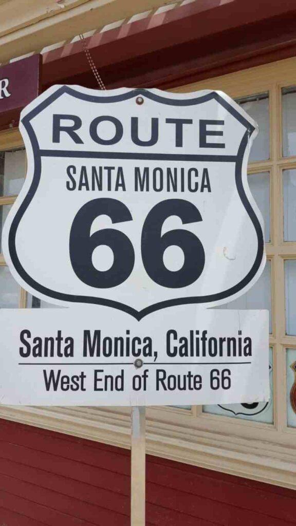 viajar por estados unidos en coche, rutas para viajar por estados unidos, rutas para road trip en estados unidos, carreteras de estados unidos, road trip usa consejos, viajando por usa, ruta 66 estados unidos, recorriendo estados unidos