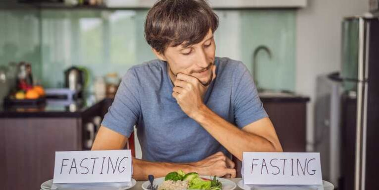 ayuno intermitente, ayuno intermitente 16/8, ayuno intermitente que comer, ayuno intermitente horarios, ayuno intermitente para adelgazar, ayuno intermitente beneficios, dieta ayuno intermitente