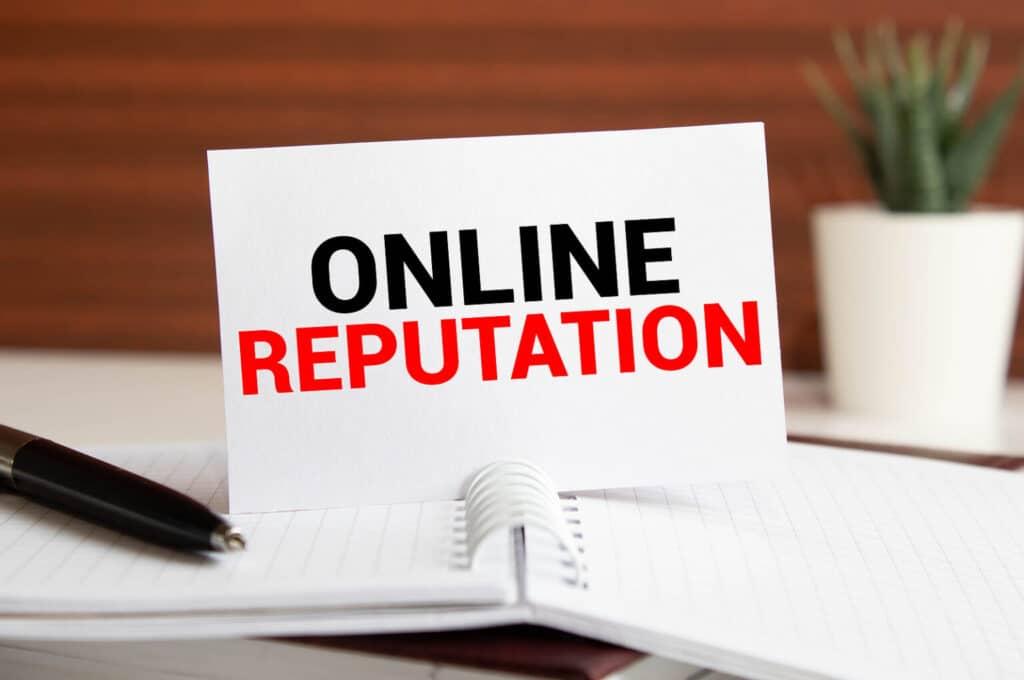 reputación online, reputación online personal, gestión de reputación online, consejos para tener una buena reputación online, por que es importante la reputación online, jw maxx solutions