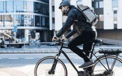 propuestas para usar menos el automóvil, alternativa de automóvil, soluciones para evitar la contaminación por automóviles, como disminuir el uso del automóvil, alternativas del uso del automóvil