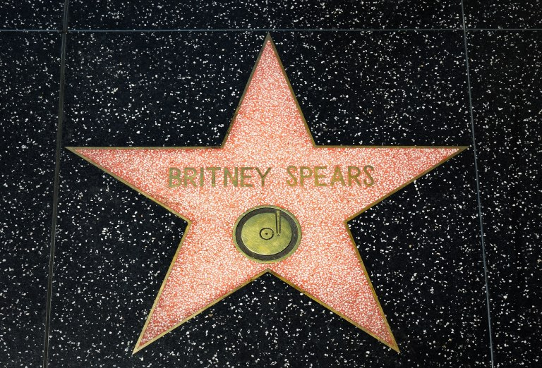 britney spears, britney spears que le pasó, jamie spears, documental britney spears, free britney