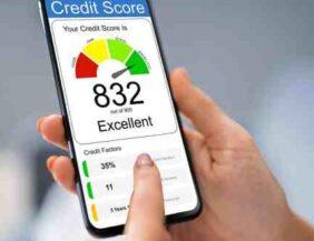 puntaje de crédito, como tener un buen puntaje de crédito, como aumentar tu puntaje de crédito, como aumentar mi historial crediticio, como aumentar score crediticio, como proteger mi puntaje de crédito, como evitar que saquen créditos a mi nombre, como pueden robar mi identidad