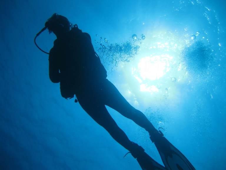 mareo en el mar, mareo al navegar, como quitar el mareo después de un viaje en barco, como evitar el mareo en barco, que tomo para el mareo, medicamento para mareos y náuseas, porque me mareo al bucear, vértigo en buceo