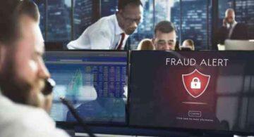 10 acciones para prevenir el malware, como prevenir un ataque de malware, como protegerme de un malware, cómo protegernos de los malware, 5 consejos para evitar ser víctima de un ataque malware en tu dispositivo celular o computadora, principales herramientas para prevenir y combatir los virus y malwares