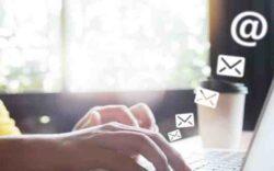 que hacen los hackers con la información robada, que puede hacer un hacker, como proteger mi correo electrónico de hackers, como evitar el hackeo de cuentas de correo, como reconocer un correo phishing, que se recomienda para evitar ser víctima de phishing