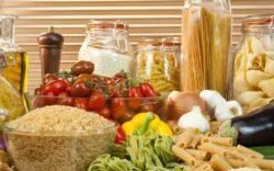alimentación a base de plantas, estilo de vida a base de plantas, estilo de vida vegano, nutrición basada en plantas, dieta basada en plantas, guía para una alimentación basada en plantas, como comenzar un estilo de vida a base de plantas, dieta vegana